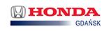 Honda Gdańsk
